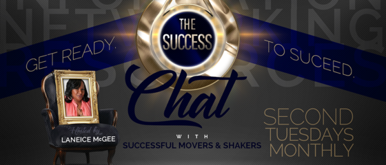 Success Chat